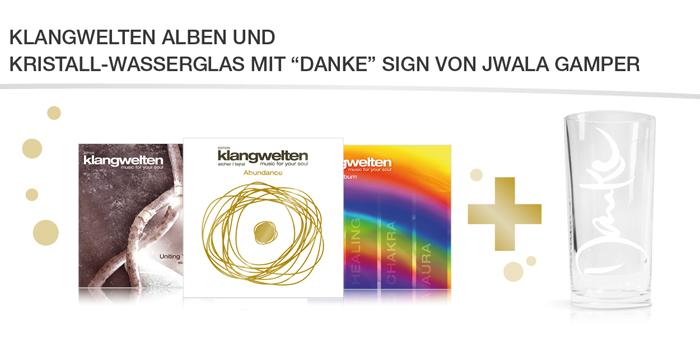 Subhead_Dankeglas_2