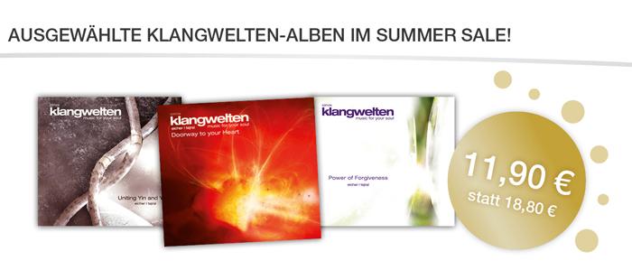 Subhead_Klangwelten_2