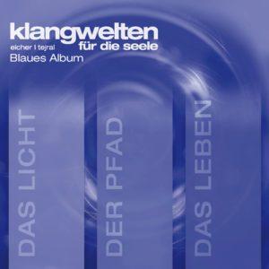 Blaues Album