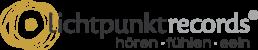 Logo LPR