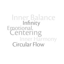 Uniting Yin and Yang tagcloud