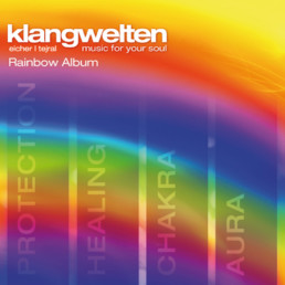 Rainbow Album Cover