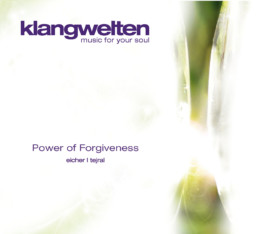 Power of Forgiveness