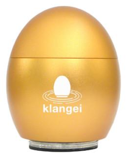 Klangei