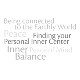 Between Heaven and Earth tagcloud